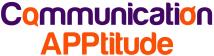 Communication Apptitude